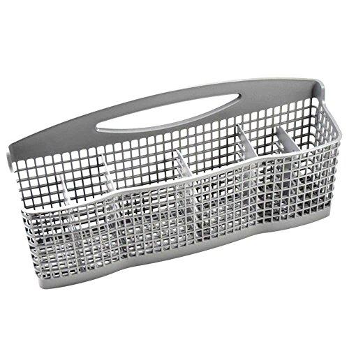 (Frigidaire 5304506523 Silverware Basket)
