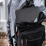 14-15 Inch Laptop Tablet Sleeve Case Bag for HP