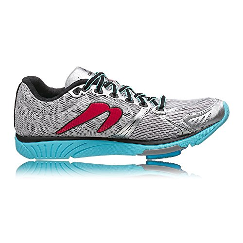Running Distance V 10 Women's Newton Shoes tPSOqwwd