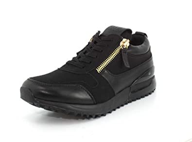 best service 42688 89714 Amazon.com   SNKR Project Mens Rodeo Sneaker   Shoes