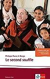 Le second souffle: Franzoesische Lektuere fuer das 5. und 6. Lerhjahr