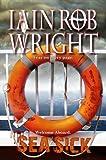 Sea Sick: A Zombie Horror Novel (Ravaged World Trilogy Book 1)