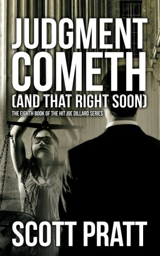 judgment-cometh-and-that-right-soon-joe-dillard-series-volume-8