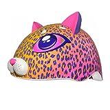 #8: Raskullz Peace Love Kitty Helmet