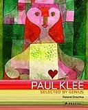 Paul Klee, Roland Doschka, 3791338838