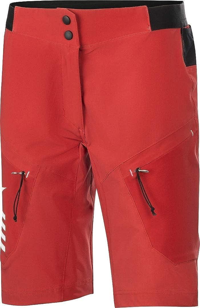 Alpinestars Womens Stella Hyperlite Shorts