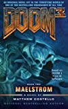 img - for Doom 3: Maelstrom book / textbook / text book