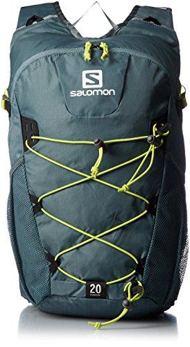 SALOMON EVASION 20
