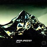 Stix by Jaga Jazzist