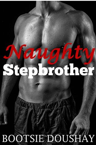 - Naughty Stepbrother