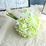 Inverlee-1Pcs-Artificial-Flowers-Peony-Floral-Fake-Flowers-Wedding-Bridal-Bouquet-DIY-Home-Garden-Decor