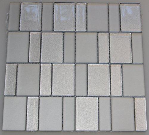 Campani i casali aurora 16x16 floor tile lot 49c for 16x16 floor tiles price