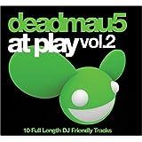 deadmau5 At Play - Volume 2