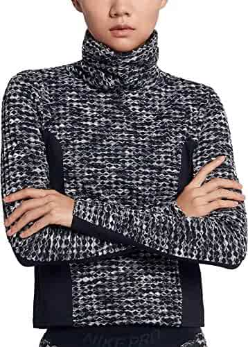 c2cf03900f8 Shopping DC or NIKE - Active Shirts & Tees - Active - Clothing ...