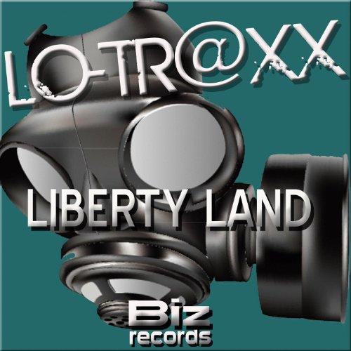 liberty land lo traxx mp3 downloads. Black Bedroom Furniture Sets. Home Design Ideas