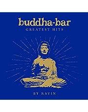 Various Artists - Buddha Bar - Greatest Hits