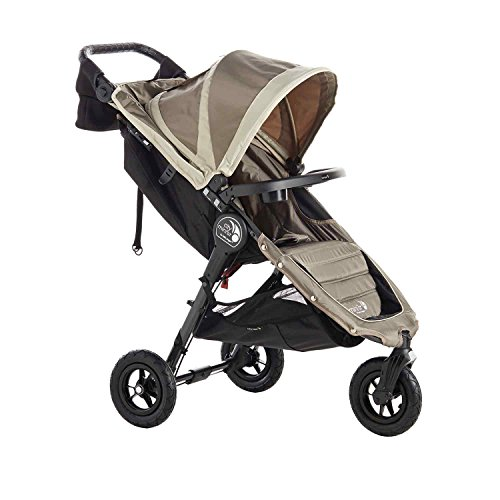 Baby Jogger Parent Console Universal Buy Online In Uae
