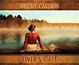 River's Call (Inn at Shining Waters)