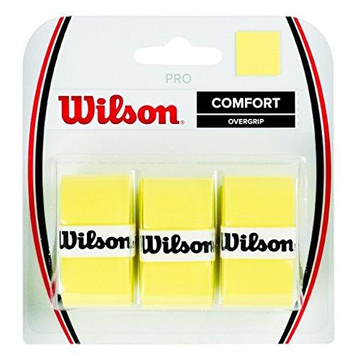 Wilson Pro Overgrip Comfort Choice product image