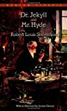 Bargain eBook - Dr  Jekyll and Mr  Hyde