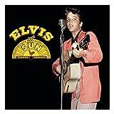 Music : Elvis At Sun