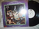Haystacks Balboa (Polydor) [LP record]