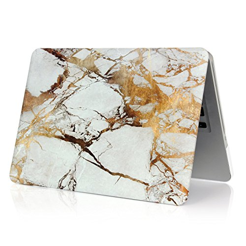 HASESS Designer Non Retina Keyboard Protector product image