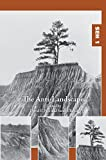 img - for The Anti-Landscape (Studies in Environmental Humanities) book / textbook / text book