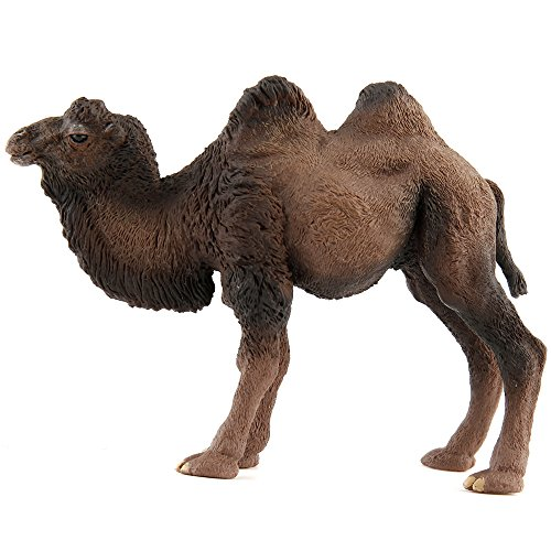 Camel Gifts And Collectibles Kritters In The Mailbox