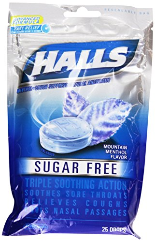 halls-cough-drops-sugar-free-mountain-menthol-25-count