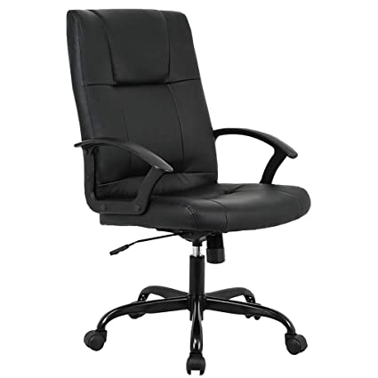 Amazon.com  BestMassage Home Office Chair 4f92775e3