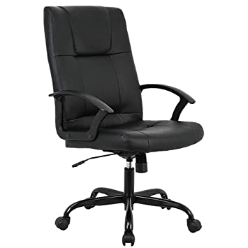 Amazon.com  Home Office Chair 004b1a692