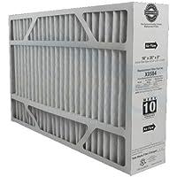 Lennox X0584 MERV 11 Filter - 16 x 26 x 5 - Genuine Lennox Product