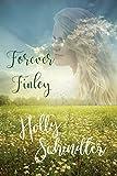 Forever Finley
