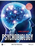 Psychobiology (BPS Textbooks in Psychology)