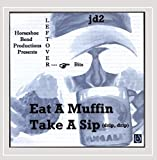 Eat a Muffin Take a Sip