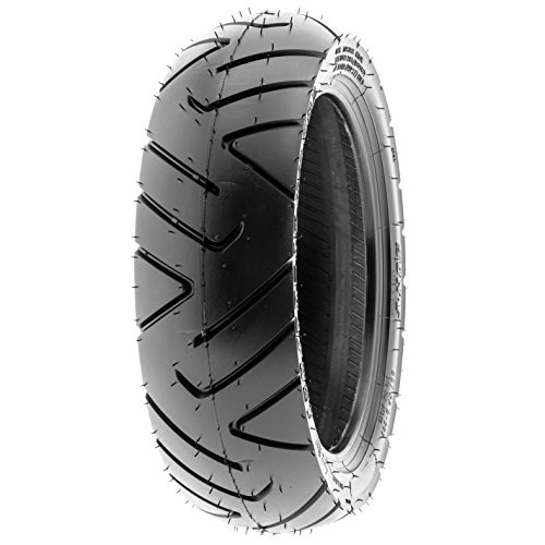 SunF 130/60-13 6 Ply ATV UTV A/T Tire D009, [Single] by SunF (Image #8)