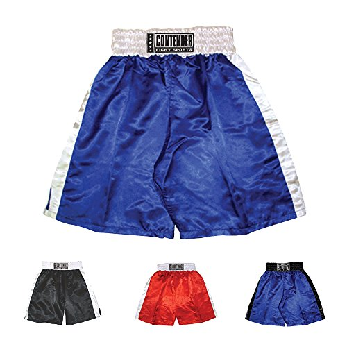 Most bought Womens Boxing Clothing