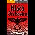 The Black Orchestra (WW2 spy thriller)