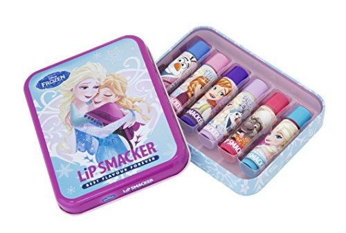 Lip Smacker Frozen Lote Lip Balm by Lip Smacker