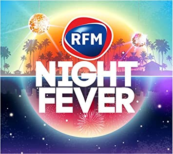rfm night fever gratuit