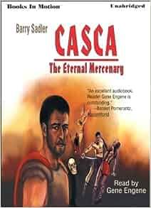 casca the eternal mercenary pdf download