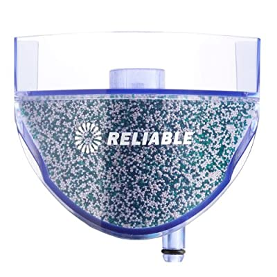 Reliable Replacement Filter For Steamboy T1