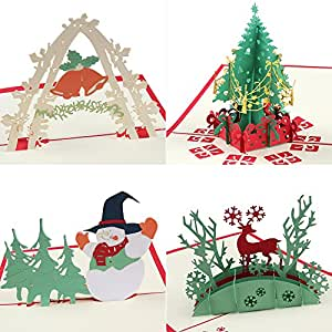paper craft ideas for greeting cards coohom pop up card with envelope 7854