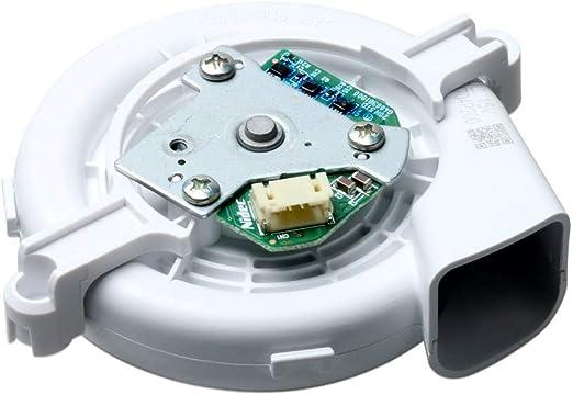 Ricambio principale Motore Ventilatore Motore Aspirapolvere Ventola Motore per Xiaomi Robot 1 Generazione Ricambi