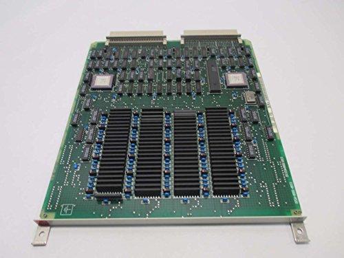 FUJITSU E16B-3008-R520 PSMEMD 8MB DYNAMIC RAM MEMORY CARD D512305