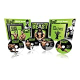 Body Beast DVD Workout – Base Kit