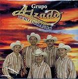 Grupo Alzado (Puro Durango) Arp-2049
