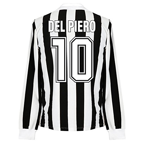 1960s-juventus-home-l-s-retro-shirt-del-piero-no-10-danone-sponsor-xl