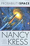 Probability Space (The Probability Trilogy Book 3)